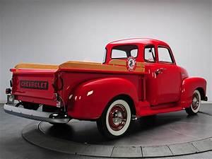 Pick Up Chevrolet 1950 : hd 1950 chevrolet 3100 pickup hp 3104 truck retro high resolution wallpaper download free 144774 ~ Medecine-chirurgie-esthetiques.com Avis de Voitures