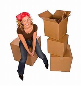 Matériel De Déménagement : boutique de cartons de d m nagement annexx ~ Premium-room.com Idées de Décoration