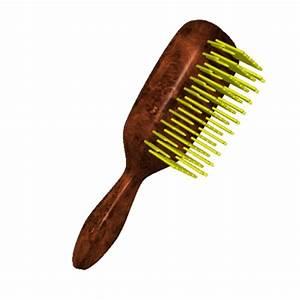 Brush Clipart