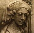 margaret of france - Google Search | Royal ancestry, Anne ...