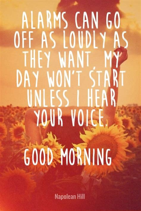good morning love quotes     romantic images