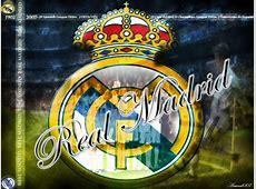 Imágenes del Real Madrid Paraisocial