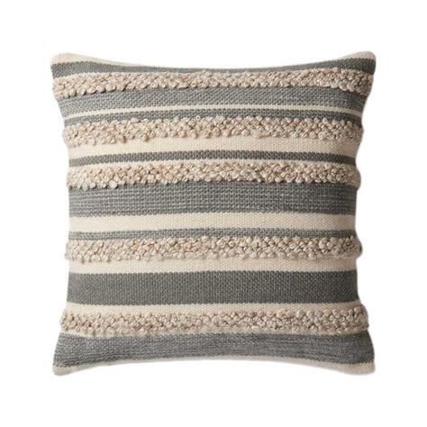 blue candles magnolia home joanna gaines pillow p1022 designer pillows
