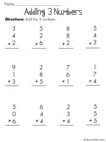 3 digit addition and subtraction worksheet 12751650 3 digit addition and subtraction worksheets easy worksheet ideas