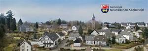 Schwimmbad Neunkirchen Seelscheid : fsv neunkirchen seelscheid ~ Frokenaadalensverden.com Haus und Dekorationen