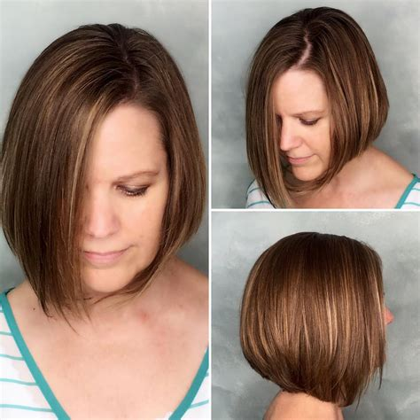 36 bob hairstyles 2020 amazing bob haircuts for everyone styles weekly