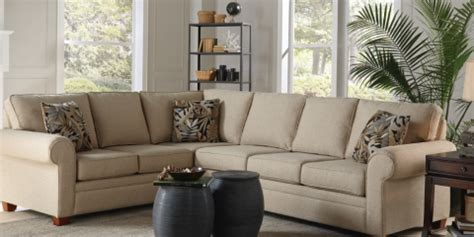 patio furniture foley al direct furniture in foley al 36535 chamberofcommerce