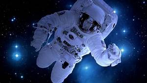 Astronauts have lower physical fitness, excercise capacity ...