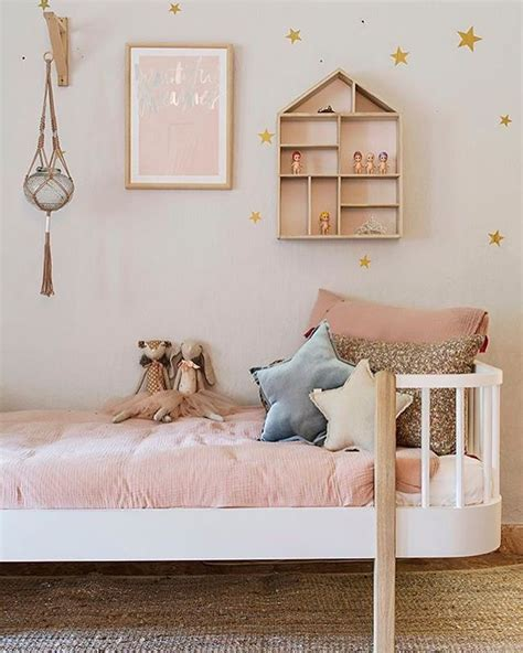 pink toddler bedroom ideas 25 best girl bedroom designs trending ideas on pinterest 16757 | e6ae59cd0ff94bc48e67efafa39cf9ec