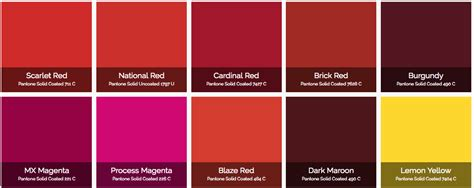 contact  staff   colour options
