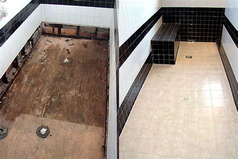 tile repairs los angeles tile contractors 323 662 1011