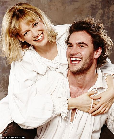tom bateman wiki tom bateman is the handsome star of itv s new drama jekyll