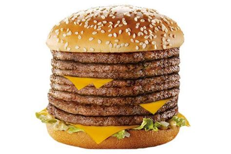 mc cuisine 12 things you didn 39 t about mcdonald 39 s secret menus