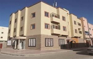 Maison Au Maroc : maisons moyen de gamme les raisons de la hausse des ~ Dallasstarsshop.com Idées de Décoration