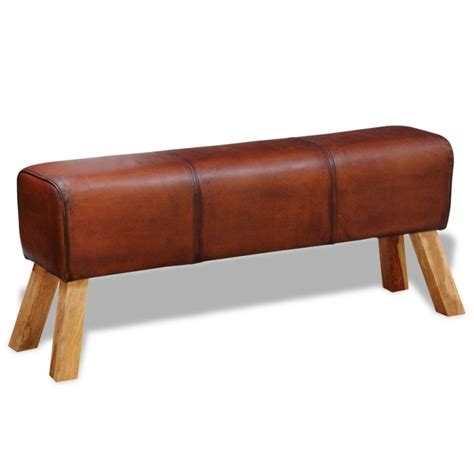 Ottoman Adelaide by Ottomans With Storage Brisbane Adelaide Perth