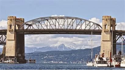 Bridge Rainbow Into Inclusivity Icon Rainbowbridge Canada