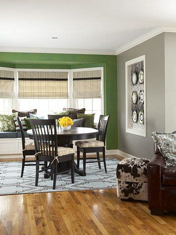 best 25 green accent walls ideas painted accent walls kitchen accent walls and