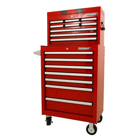 tool box side cabinet nz powerbuilt 2 chest and roll cab combo tool boxes