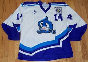 Frosken39s RUSSIA Hockey Jerseys