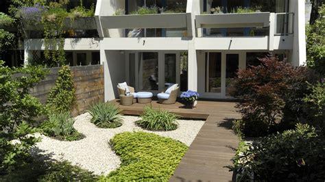 Garten Nachhaltig Gestalten by Startseite H 246 Gl Garten Gmbh