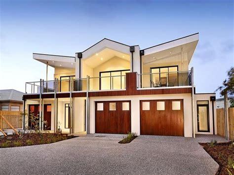 home design interior and exterior house design property external home design interior
