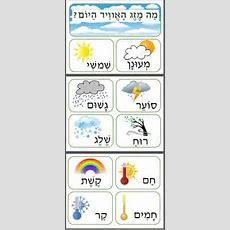Best 20+ Hebrew School Ideas On Pinterest  Judaism, Bible In English And English Alphabet