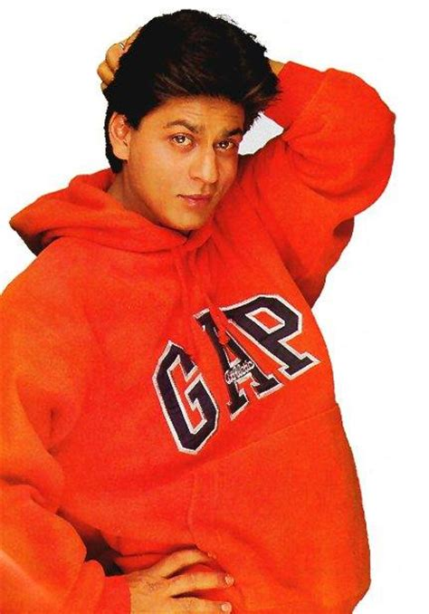 shah rukh khan pictures images page