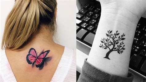 tattoo design ideas  women girls    tattoo designs   women youtube