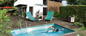 Prix Petite Piscine : gamme mini piscine mini 39 mondial piscine ~ Premium-room.com Idées de Décoration