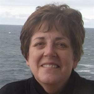 Janet Greenlee   University of Kentucky, Ph.D ...