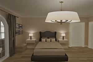 Design interior casa stil clasic american constanta for Interior decoration and designing iti