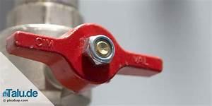 Heizung Verliert Druck : wasser in der heizung selbst nachf llen 9 schritte ~ Lizthompson.info Haus und Dekorationen