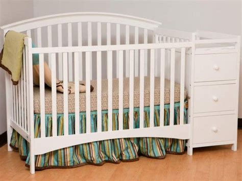 best cheap crib baby crib price best 25 cheap toddler beds ideas on