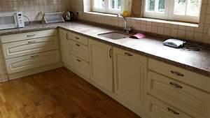 peut on poser du parquet dans une cuisine mb parquet With parquet dans une cuisine