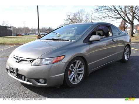 amazing honda si honda civic si grey amazing honda civic th my si grey