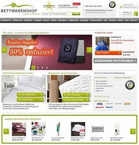 Amazon Rechnung Online : wo bettw sche auf rechnung online kaufen bestellen ~ Themetempest.com Abrechnung