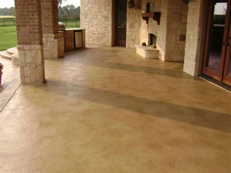 milo concrete staining epoxy coatings pressure washing