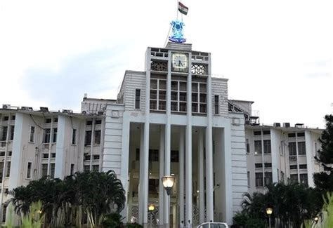 Cabinet Secretariat Result by Cabinet To Meet Today Discuss Key Issues Orissapost
