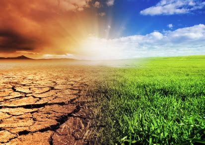 climate change effects archives facts easy science  kids