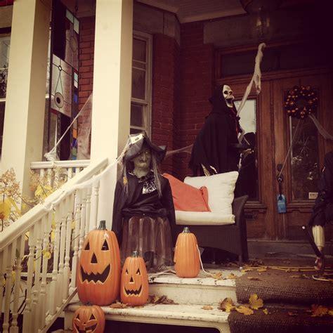 Halloween 2016 Top 5 Des Maisons Décorées Les Plus