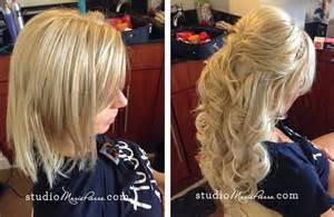 clip in hair extensions for the key west