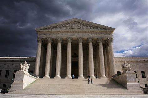 us supreme court us supreme court throws out transgender after s