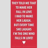 love-poems-for-your-girlfriend-that-will-make-her-cry