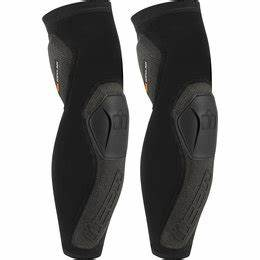 Discount Motorcycle Armor & Protection & Awesome Prices