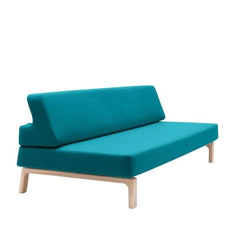 canapé softline lazy canapé 2 3 pl canapé lit design softline
