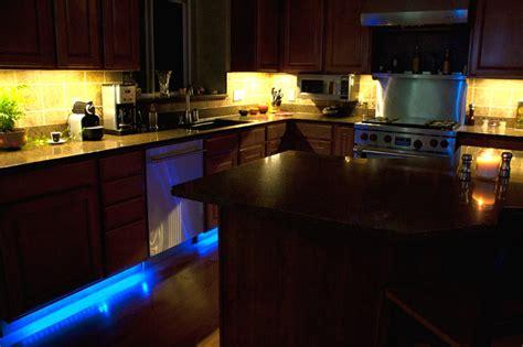 color chasing led light strip full kit  multi color