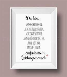 Geschenke Für Beste Freundin : bildergebnis f r diy geschenke beste freundin ninas hochzeit pinterest friends presents ~ Eleganceandgraceweddings.com Haus und Dekorationen