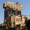 Disney to Open Bar at Its Twilight Zone Tower of Terror in ...