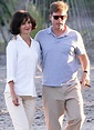 Enchanted Serenity of Period Films: The Kennedys - pics of ...