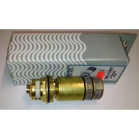 rubinetti ideal standard prezzi prezzi rubinetteria ideal standard